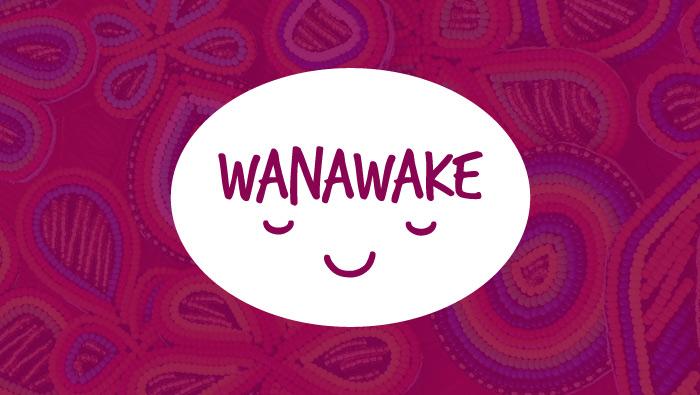 Año 2017: Wanawake Mujer
