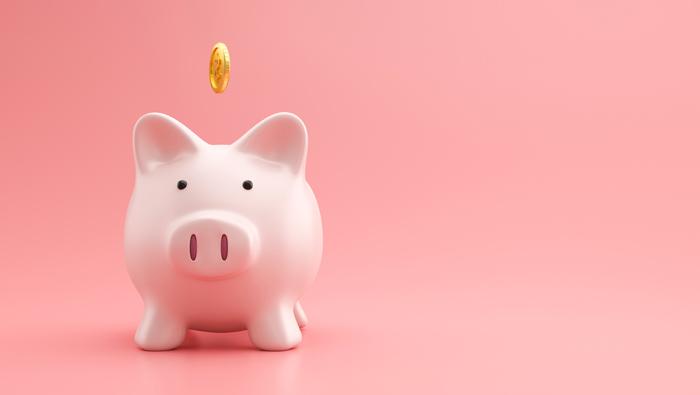 Buenas noticias para la solidaridad: Se amplían hasta el 80% las deducciones fiscales por donativos