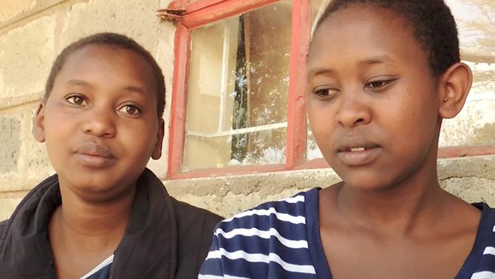 La Responsabilidad Social Empresarial para combatir la Mutilación Genital Femenina: SEAT Castellana Motor