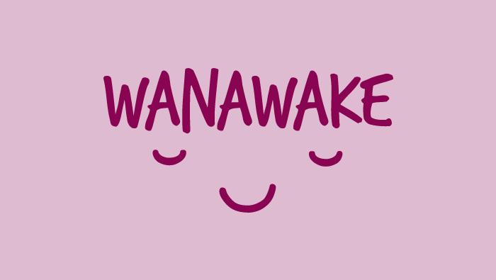 Candidaturas Junta Directiva Wanawake Mujer 2021