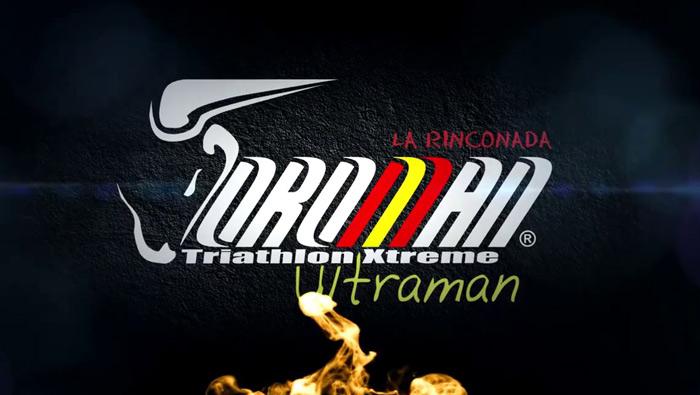 5 mujeres llenarán de flores el Toroman Ultraman Triatlón para combatir la violencia de género